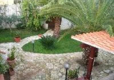 Casa Vacanze Villa Bifamiliare Soleesale